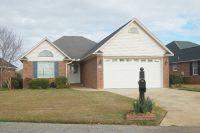 Home for sale: 6 Ridge Lake Dr., Manning, SC 29102