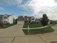 Home for sale: Christine, Eastlake, OH 44095