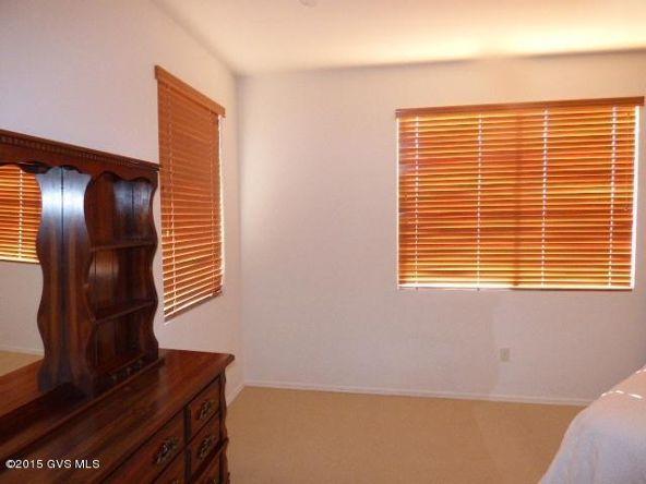401 W. Astruc, Green Valley, AZ 85614 Photo 13