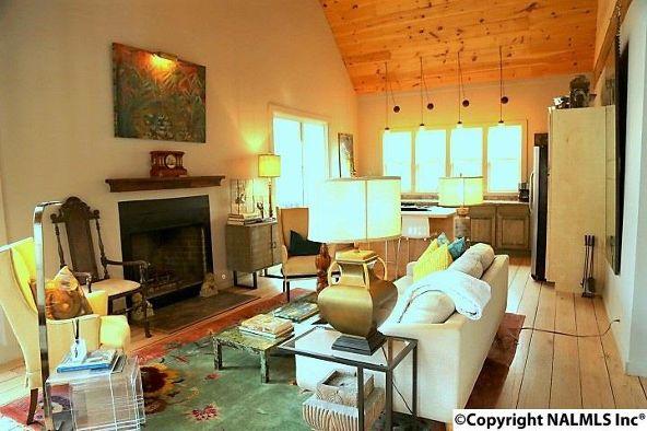 493 Cove Rd., Mentone, AL 35984 Photo 6