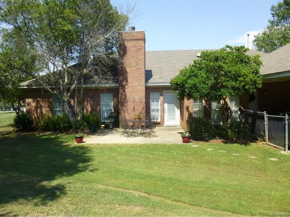 2178 Halcyon Blvd., Montgomery, AL 36117 Photo 40