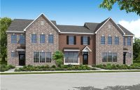 Home for sale: 4208 Greenview, Williamsburg, VA 23188