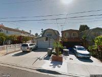 Home for sale: Rockefeller, Redondo Beach, CA 90278
