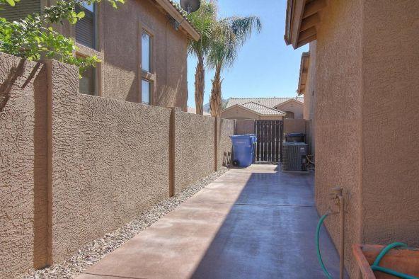3852 E. Andre Avenue, Gilbert, AZ 85298 Photo 57