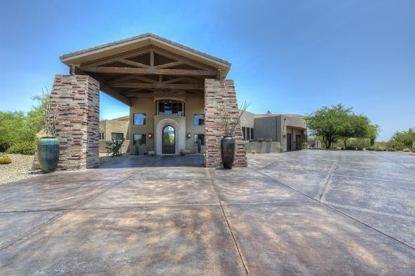 29501 N. 76th St., Scottsdale, AZ 85266 Photo 5
