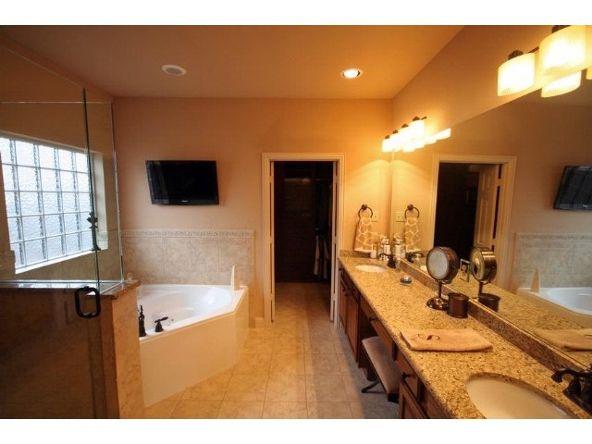 11563260 Kingfisher Ln., Frisco, TX 75034 Photo 5