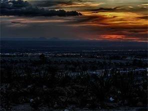 235 Everest Dr., El Paso, TX 79912 Photo 3