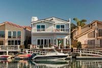 Home for sale: 2045 Napoli Dr., Oxnard, CA 93035