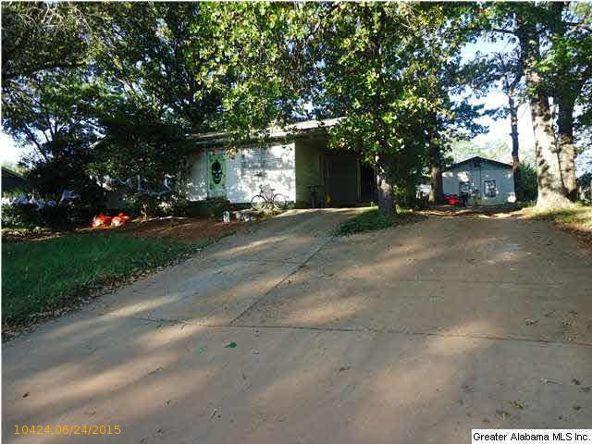 1708 Mae Rd., Anniston, AL 36207 Photo 1