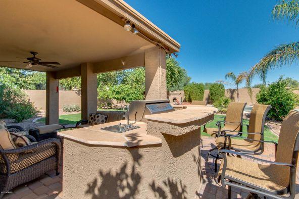 478 E. Poncho Ln., San Tan Valley, AZ 85143 Photo 6