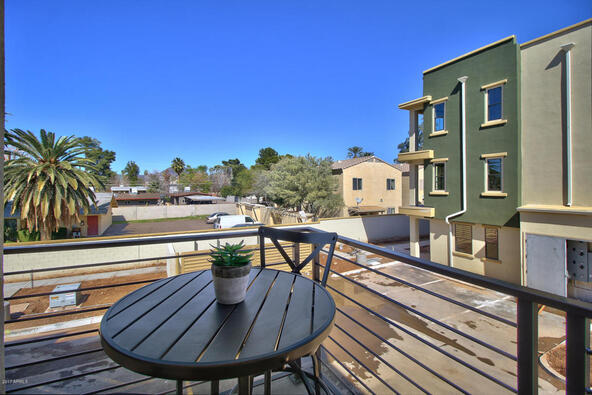 4236 N. 27th St., Phoenix, AZ 85016 Photo 21