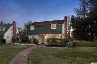 Home for sale: 1236 New York Dr., Altadena, CA 91001