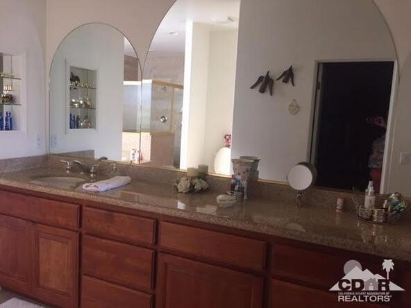 79850 Horseshoe Rd., La Quinta, CA 92253 Photo 7