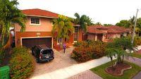 Home for sale: 4273 S.W. 161 Pl., Miami, FL 33185