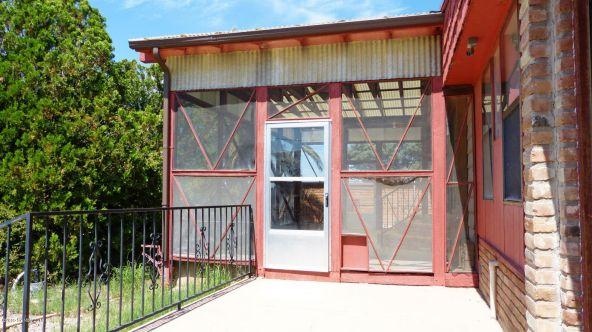 2177 S. Naco Hwy., Bisbee, AZ 85603 Photo 68