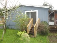 Home for sale: 1315 Swedetown Rd. 16, Clatskanie, OR 97016
