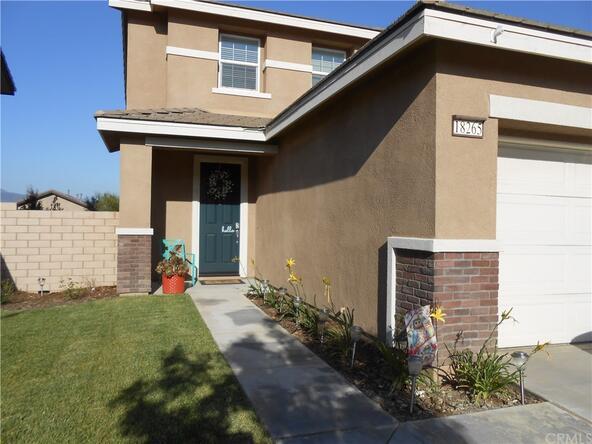 18265 Damiana Ln., San Bernardino, CA 92407 Photo 14