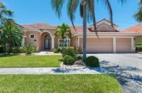 Home for sale: Melbourne, FL 32903
