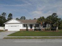 Home for sale: 517 Quailwood Ct., Cape Carteret, NC 28584