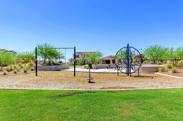 20481 W. Stone Hill Rd., Buckeye, AZ 85396 Photo 45