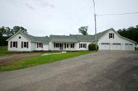 Home for sale: 3418 Danville Rd. S.W., Decatur, AL 35603