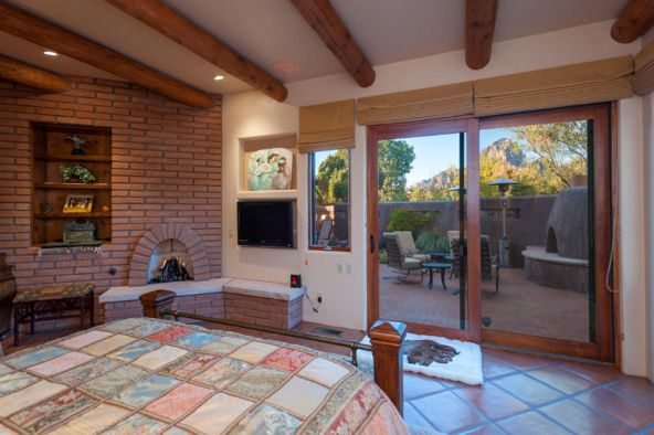 100 Soldiers Pass Rd., Sedona, AZ 86336 Photo 36