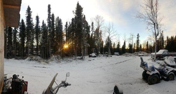 14613 E. Wilderness Rim, Willow, AK 99688 Photo 7