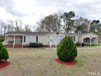 Home for sale: 120 Alyssum Dr., Four Oaks, NC 27524