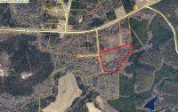 Home for sale: 0 Pirates Cove Rd., Warrenton, GA 30828