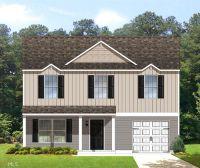 Home for sale: 1177 To Lani Path, Stone Mountain, GA 30083