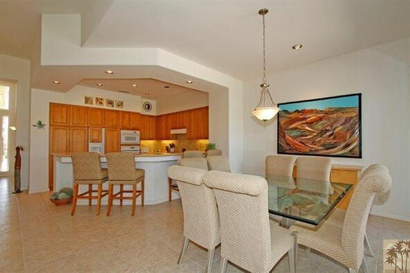 290 Gold Canyon Dr., Palm Desert, CA 92211 Photo 15