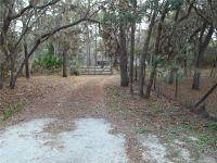 Home for sale: 6228 W. Heritage Dr., Homosassa, FL 34448