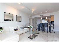 Home for sale: 6799 Collins Ave. # 603, Miami Beach, FL 33141