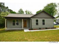 Home for sale: 1330 7th St. S.E., Cullman, AL 35055