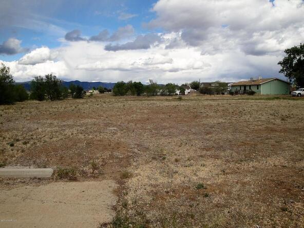 8451 E. Stevens Dr., Prescott Valley, AZ 86314 Photo 11