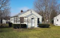 Home for sale: 315 N. Logan St., DeWitt, MI 48820