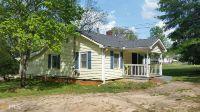 Home for sale: 4800 Cochran Rd., Union City, GA 30291