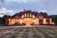 Home for sale: 2009 John J Ct., Franklin, TN 37067