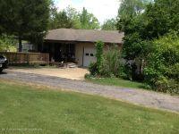 Home for sale: 620 Edgil, Jasper, AL 35503