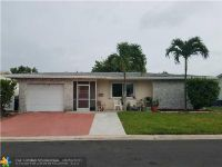 Home for sale: 6935 N.W. 14th Ct., Margate, FL 33063