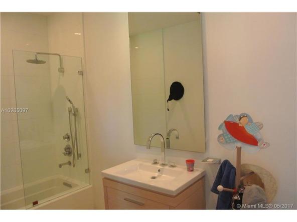 441 San Servando Ave., Coral Gables, FL 33143 Photo 13