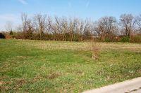 Home for sale: 260 Robin Ct., Coal City, IL 60416