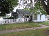 Home for sale: 503 W. Main St., Worthington, IN 47471