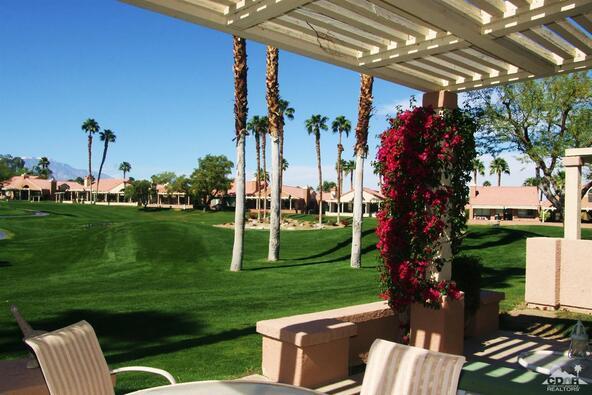 42501 Turqueries Avenue, Palm Desert, CA 92211 Photo 19