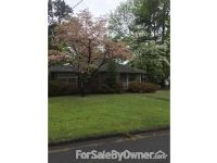 Home for sale: 224 Narroway St., Benton, AR 72015