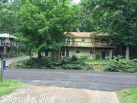 Home for sale: 213 Pine Knot, Fairfield Bay, AR 72088