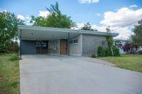 Home for sale: 12 E. Stewart, Parma, ID 83660