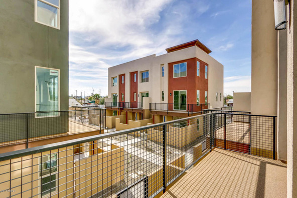 820 N. 8th Avenue, Phoenix, AZ 85007 Photo 114