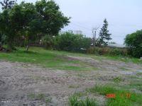 Home for sale: 6063 Ridgewood Avenue, Cocoa Beach, FL 32931