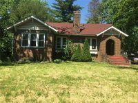 Home for sale: 1445 North 45th St., East Saint Louis, IL 62204